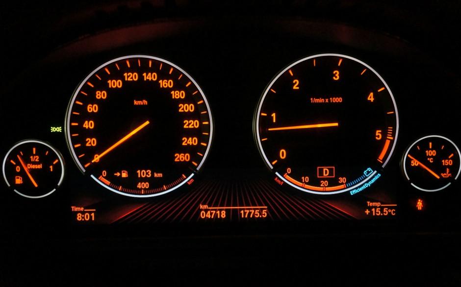 www.noortjeartz.nl-BMW-535-GT-13-mei-2013-61