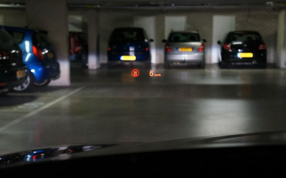 www.noortjeartz.nl-BMW-535-GT-2013-7